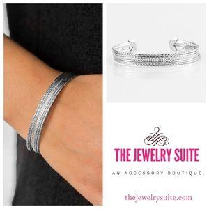High Fashion   Bracelet